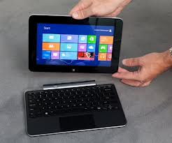 Seperti halnya banyak produk pabrikan ternama yang di usung masing Jual Dell Pamer Laptop Tipis Hibrida XPS