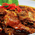 Resep Semur Ayam Lezat serta Nikmat
