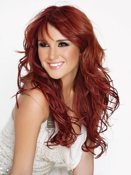 Hair Colors For Dark Brown  Image Of Hair Salon and Hair