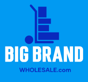 Big Brand Wholesale BLOG