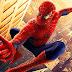 Com Asa Butterfield fora, Marvel e Sony apostam em três novos atores para viver o Homem-Aranha