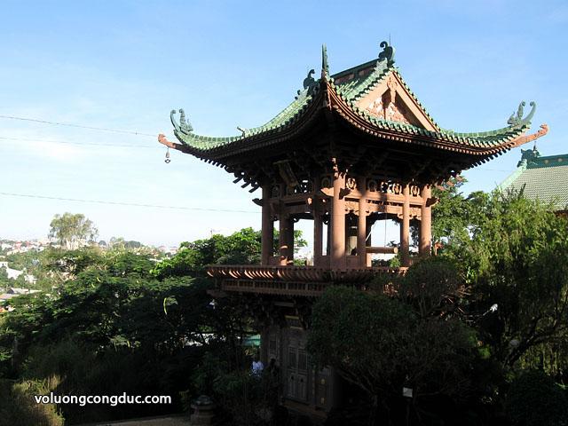 Chua-Mimh-Thanh-Gia-Lai-Pleiku-voluongcongduc.com-20