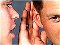 36- Hakkında bilgin bulunmayan şeyin ardına düşme. Çünkü kulak, göz ve gönül, bunların hepsi ondan sorumludur.
