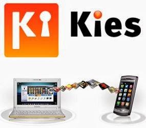 تحميل برنامج سامسونج كيز لنقل الملفات من الكمبيوتر لموبايل سامسونج Samsung Kies 2014