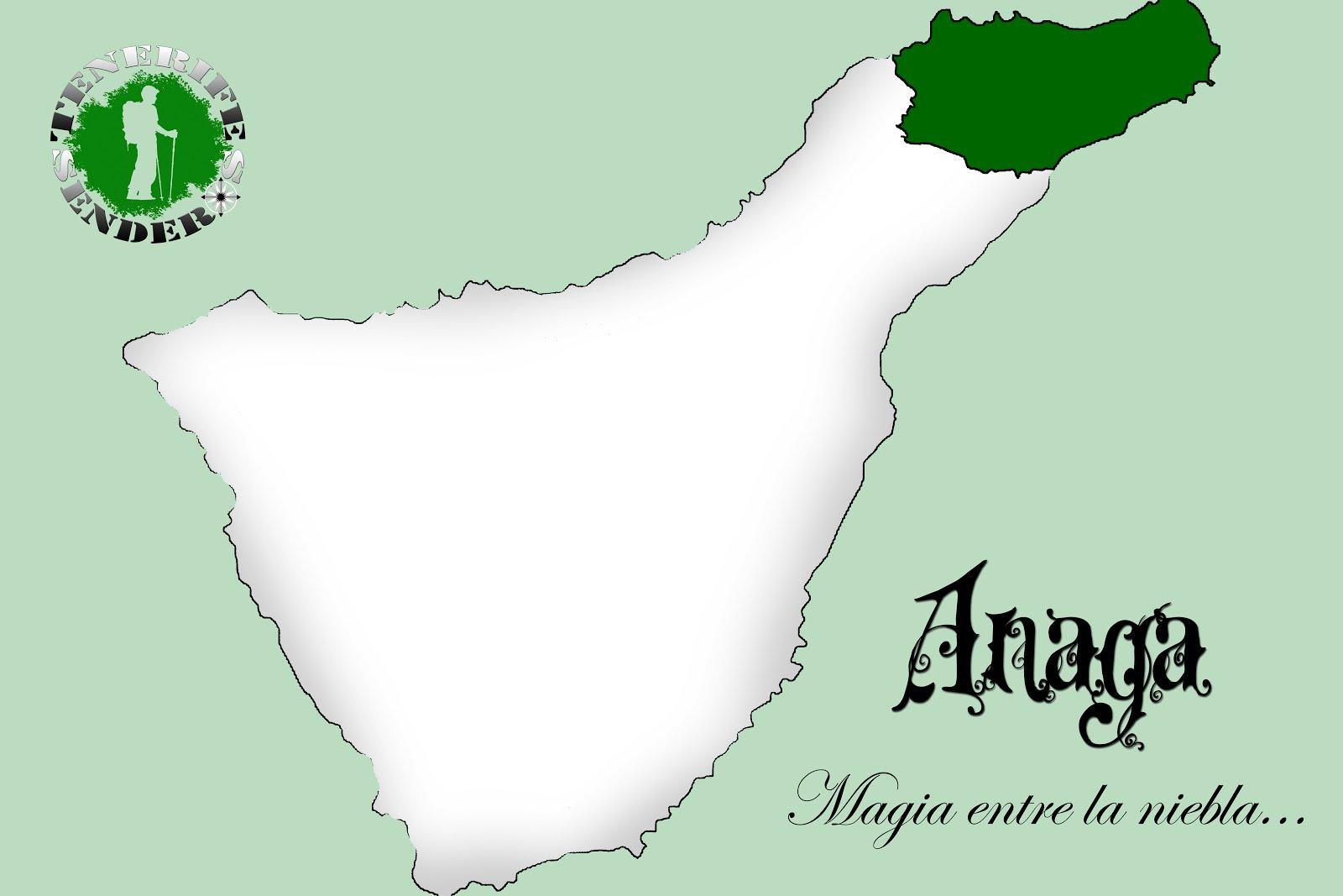 Anaga