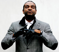 JIM JONES LYRICS - Honey Dip