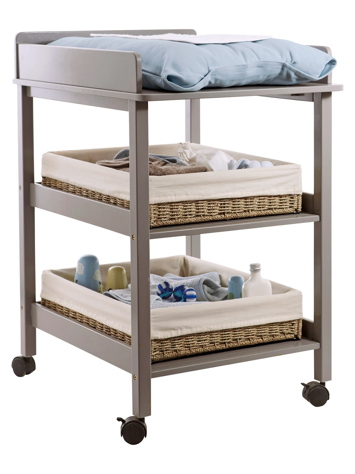 Valeasc world changing table change of plan - Table a langer compact ...