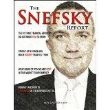 The Snefsky Report