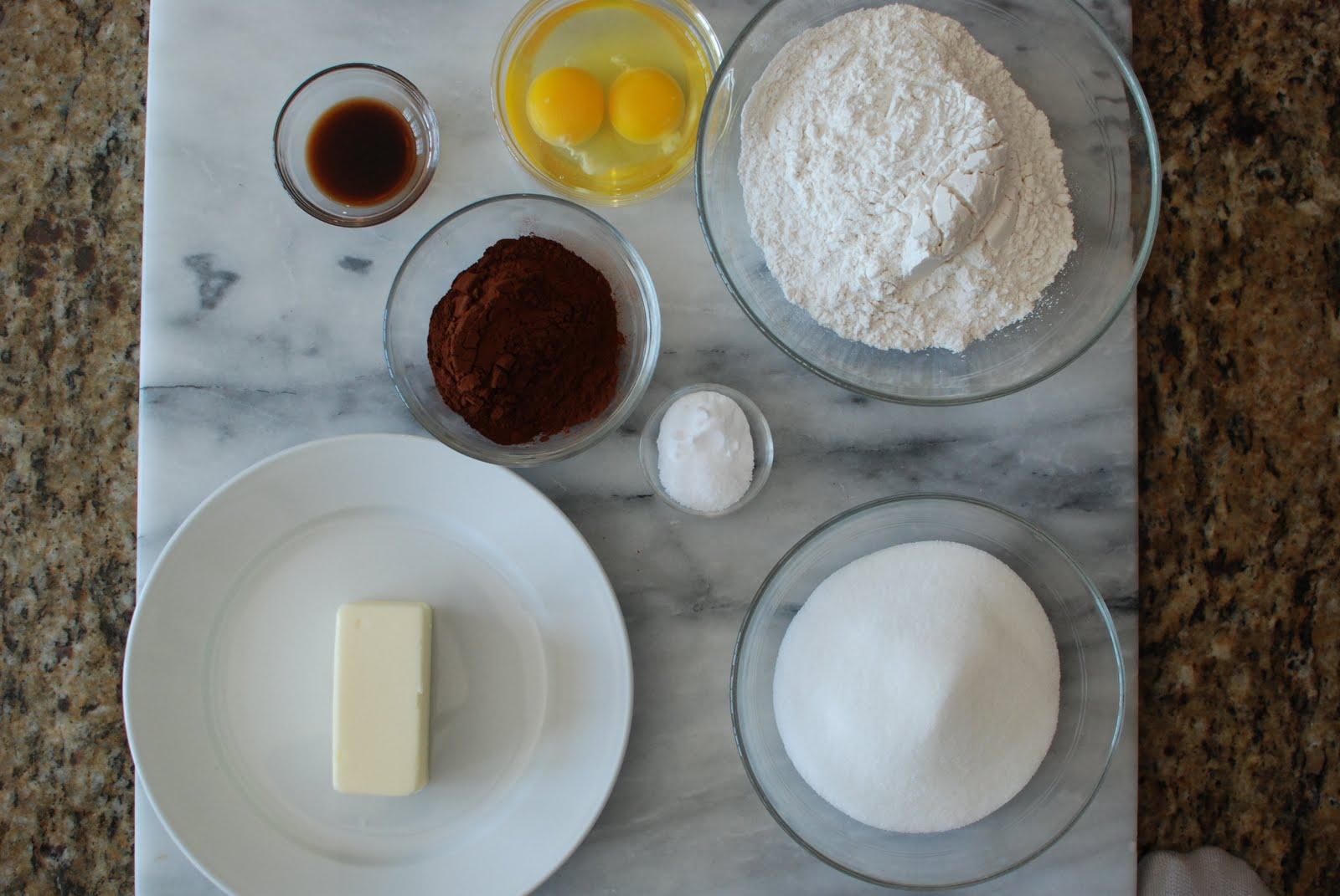 Кремы для торта домашние Как сделать крем для торта 17