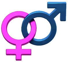 كم نسبة عدد الذكور الى الإناث في العالم؟