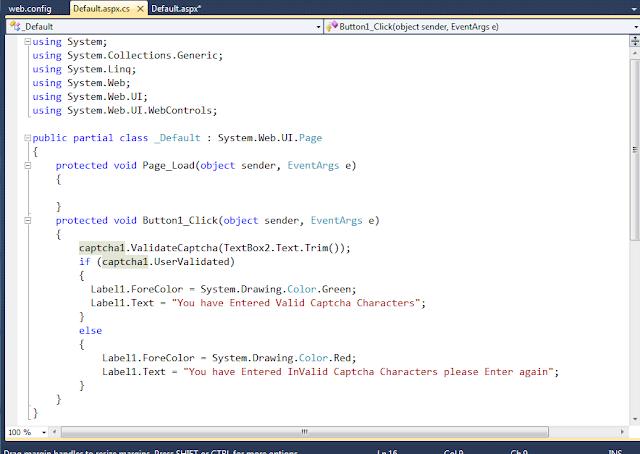 c#_codes