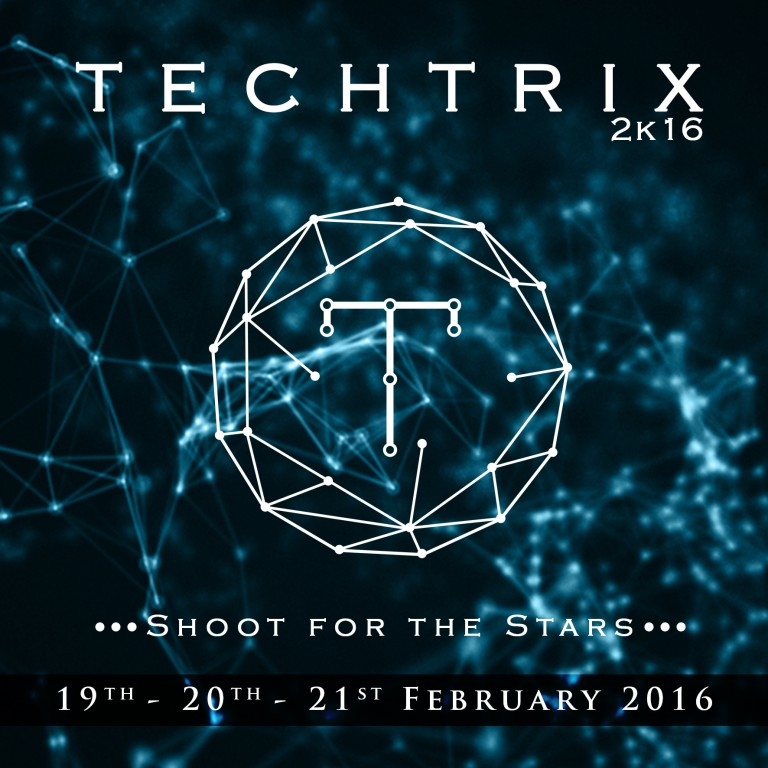 Techtrix 2k16