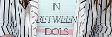 In between idols