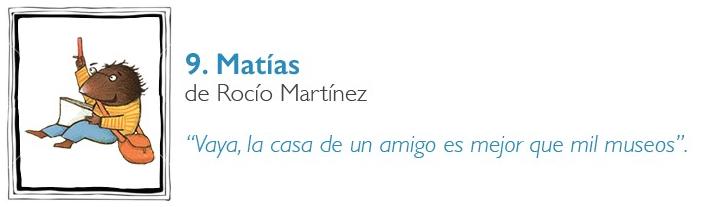 http://www.ekare.com/ekare/autor/rocio-martinez/