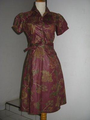 model-baju-batik-2012-1.JPG Model Baju Batik