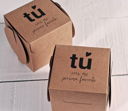 cajitas con frases de amor, cajas con frases de amor, cajas impresas, cajas de regalo impresas, tú eres mi persona favorita