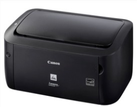 Canon i-SENSYS LBP6020B Latest Driver Download