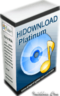 HiDownload Platinum 8.0.8
