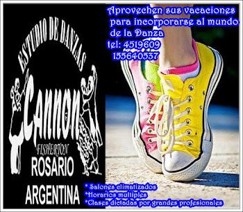 INSCRIPCIÓN ABIERTA 4519609