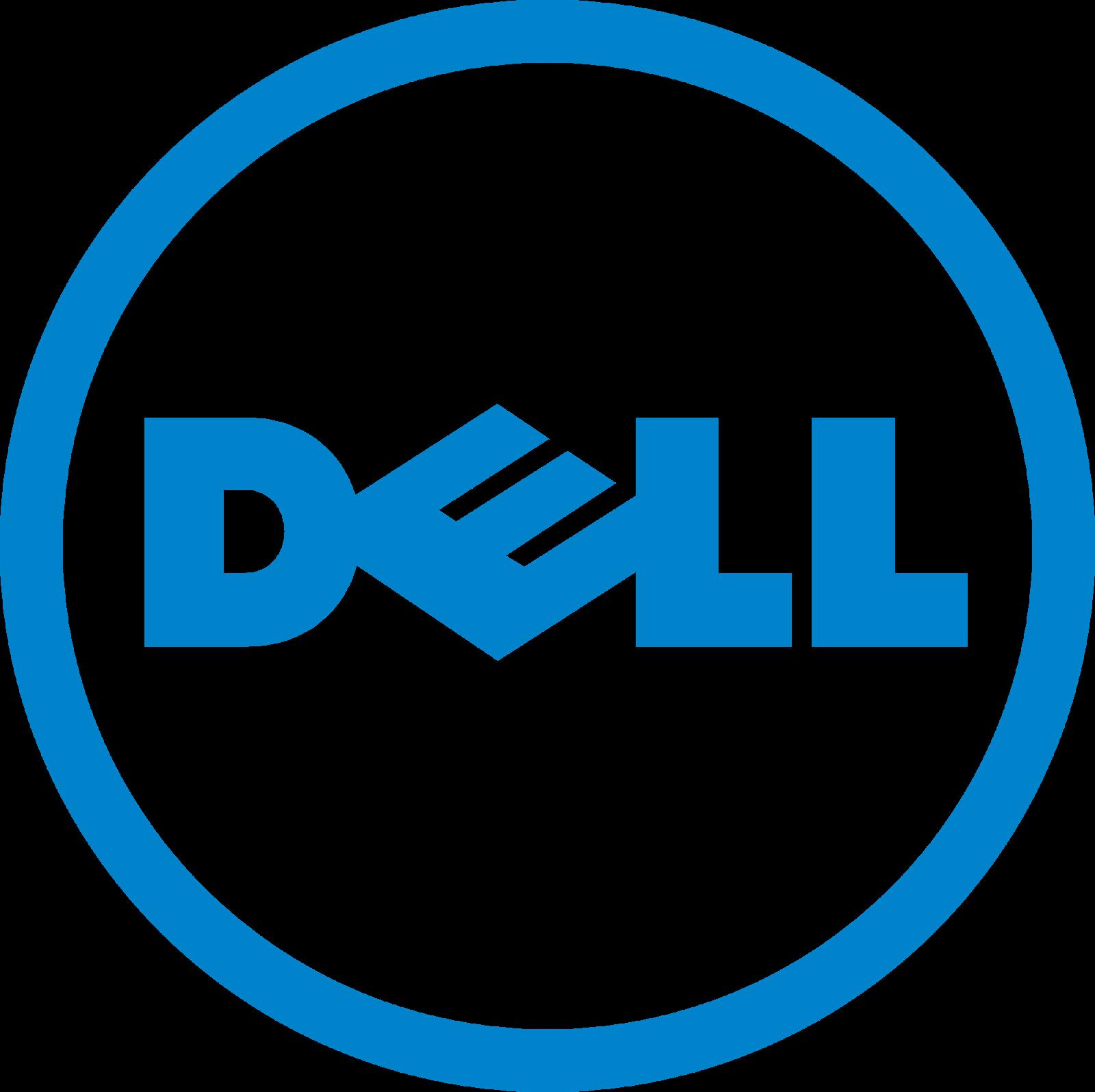 Лаптопи Dell