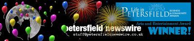 Petersfield Newswire