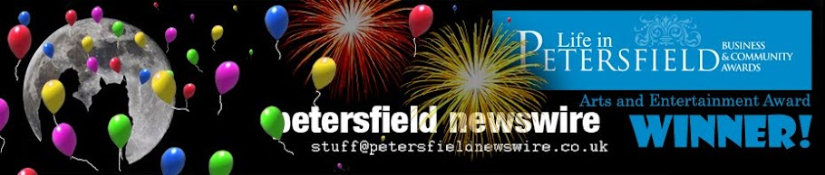 Petersfield Newswire