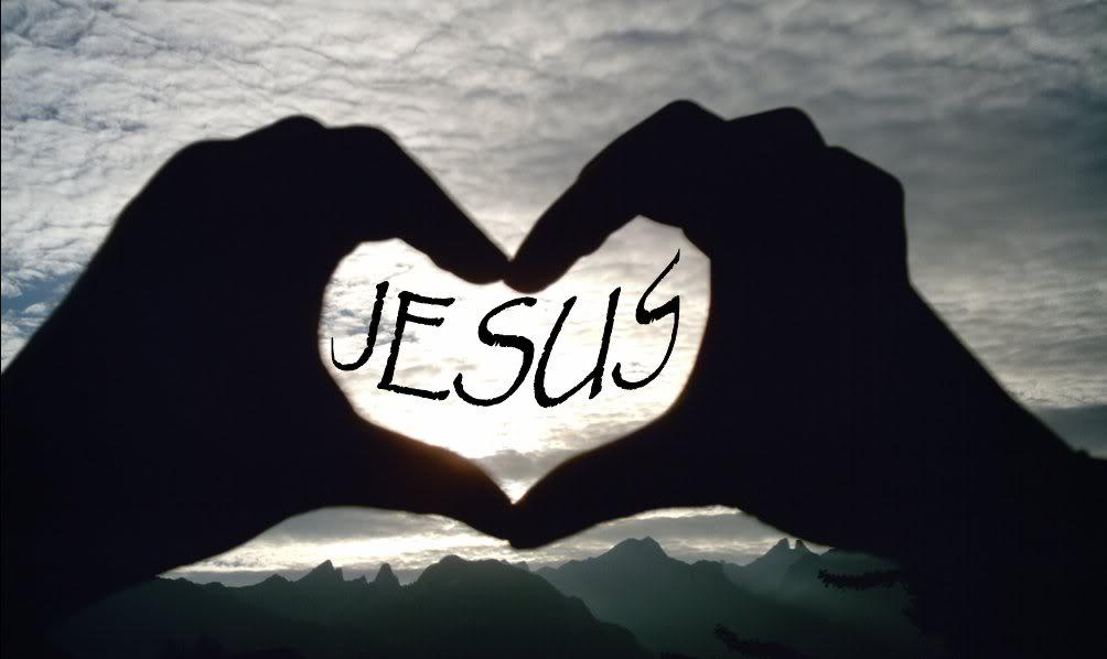 Jesus Love Quotes : ... /ii25/zooboozdotcom/Comments/Religous/Quotes/i-love-jesus-christ.gif