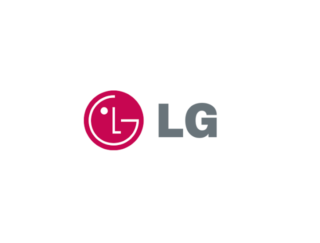 LG Ready to Introduce a new 29inch All-in-One PC, LG V960