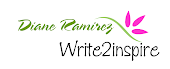 Vist my Author Page Blog