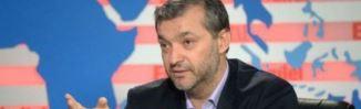 Dan Andronic 🔴 Umbra lui CEAUȘESCU la Referendum