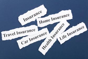 Macam Asuransi Di Indonesia