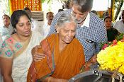 Celebs Pay Homage to Rama Naidu-thumbnail-26