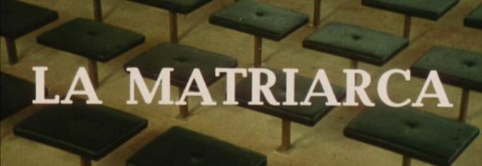 "Die ""Commedia sexy all'italiana"" kommt in Fahrt:"