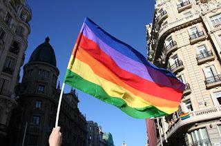Diez años de igualdad LGTBI
