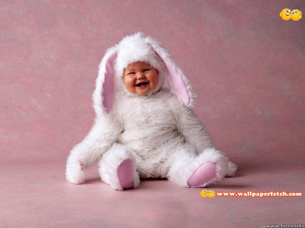 http://2.bp.blogspot.com/-aLbUFfqab4k/Tygcdy8oZcI/AAAAAAAAHlE/3C2vG4p5m5o/s1600/%255Bdibosdownload-blogspot-com%255D-Little-Baby-Wallpapers-137.jpg