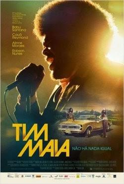 Baixar Filme Tim Maia Nacional