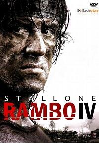 John Rambo (Rambo IV) (2008) Online