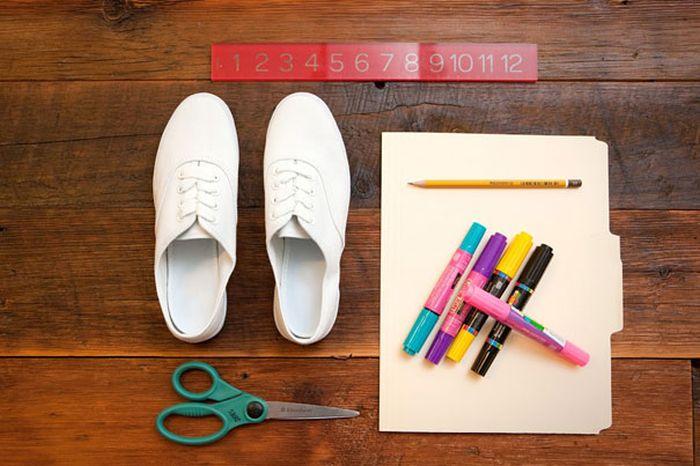 Как сделать прикольные вещи для школы своими руками