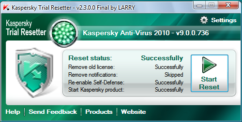 como-burlar-o-kaspersky-internet-security-antivirus-2011-2010