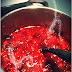 {Chilli Jam} Recipe