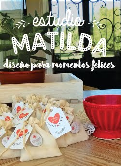 Estudio Matilda