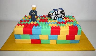 Nhân vật trong game Lego