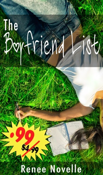 https://www.goodreads.com/book/show/20639389-the-boyfriend-list