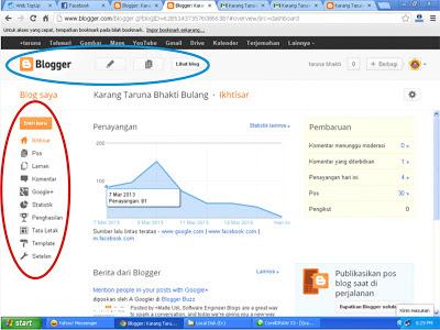 www.karangtarunabhaktibulang.blogspot.com