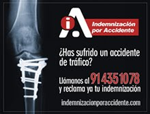 Abogados especialistas en accidentes laborales