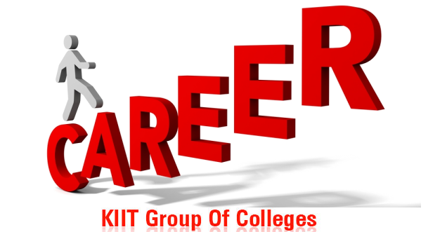 career opportunities for b s accountancy students Requirements accountancy option, bs requirements all students in the craig school of business who are working toward the bachelor of science in business administration must satisfy (a) the university's general education requirements (b) pre-business.