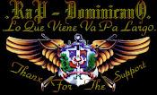 Rap Dominicano
