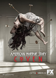 american-horror-story-coven-poster-3
