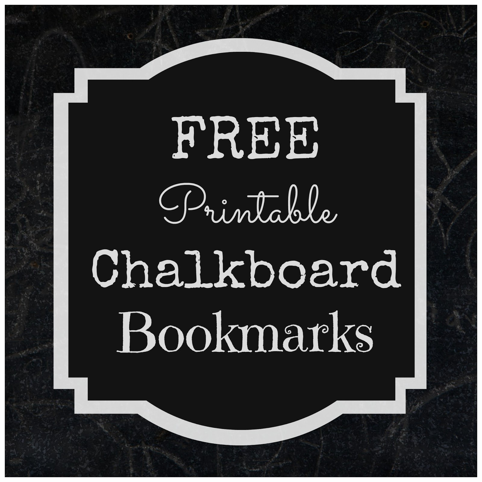 Search results for free chalkboard printable invitation template calendar 2015 for Printable chalkboard template