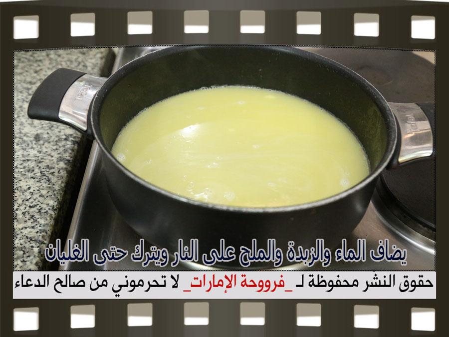 http://2.bp.blogspot.com/-aLieI3uuIGk/VZK2G44E7XI/AAAAAAAARNM/kADe9VBeDyY/s1600/4.jpg
